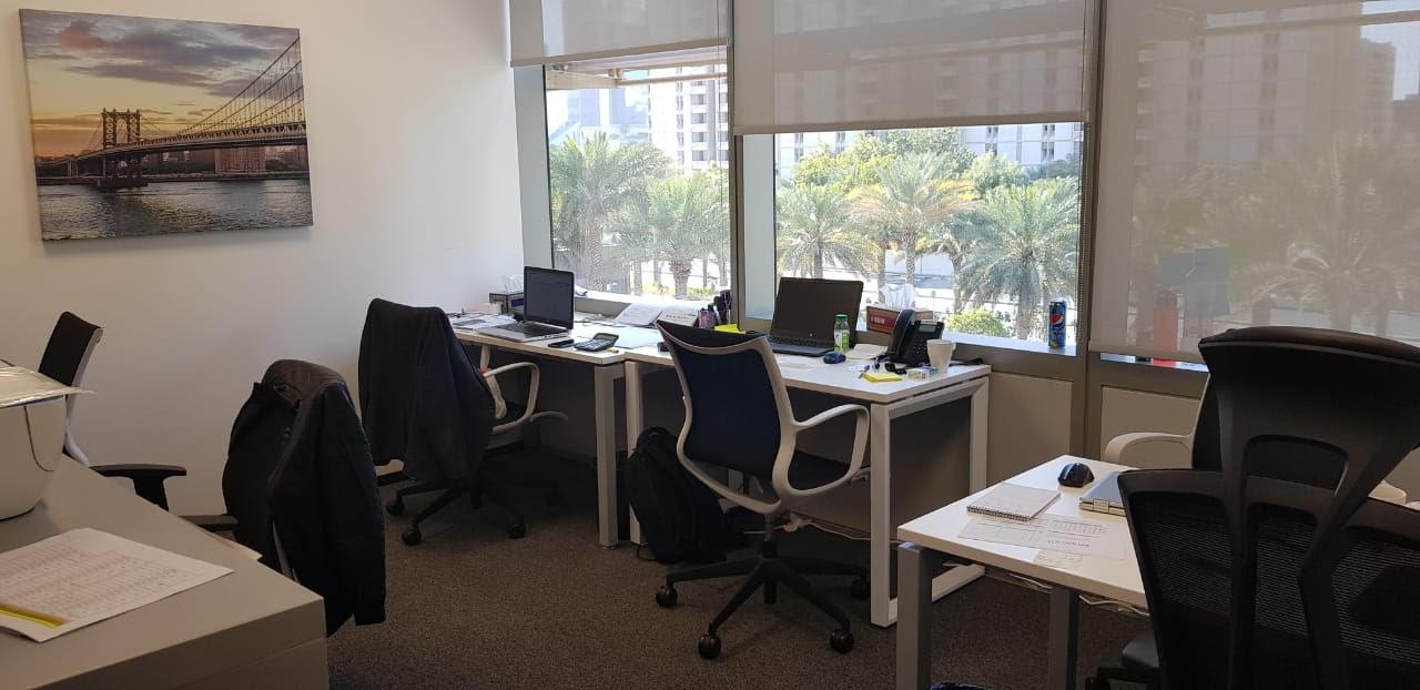 office-viztech