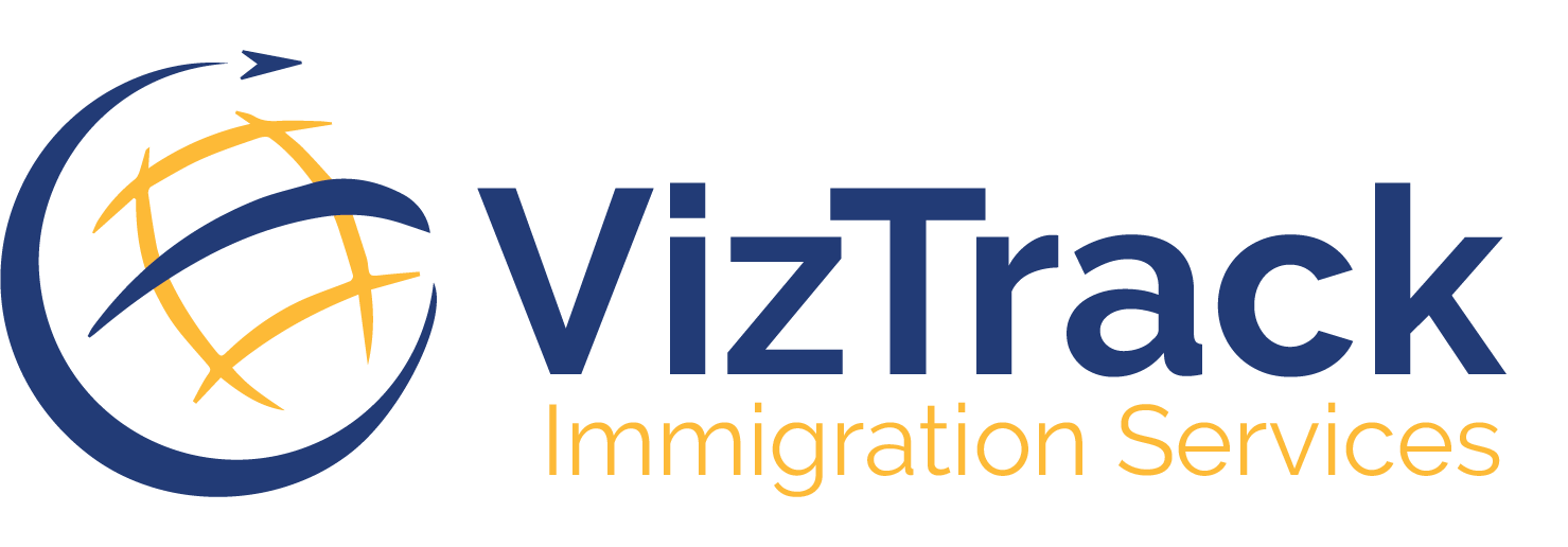 VizTrack Immigration Services
